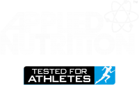 Applied nutrition logo