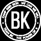 tbk-logo